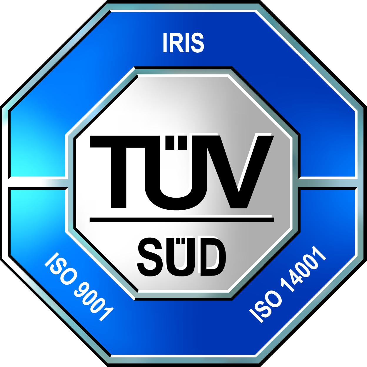 IRIS_ISO9001-14001-4c