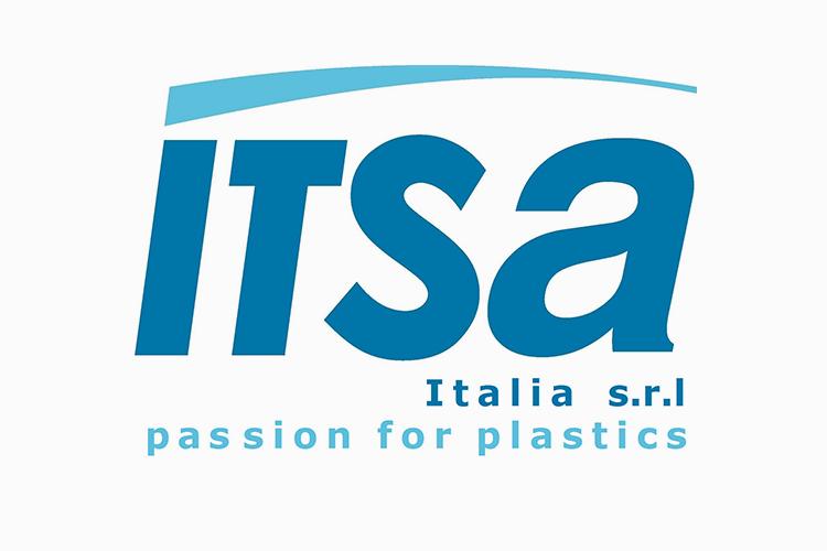 ITSA 2015