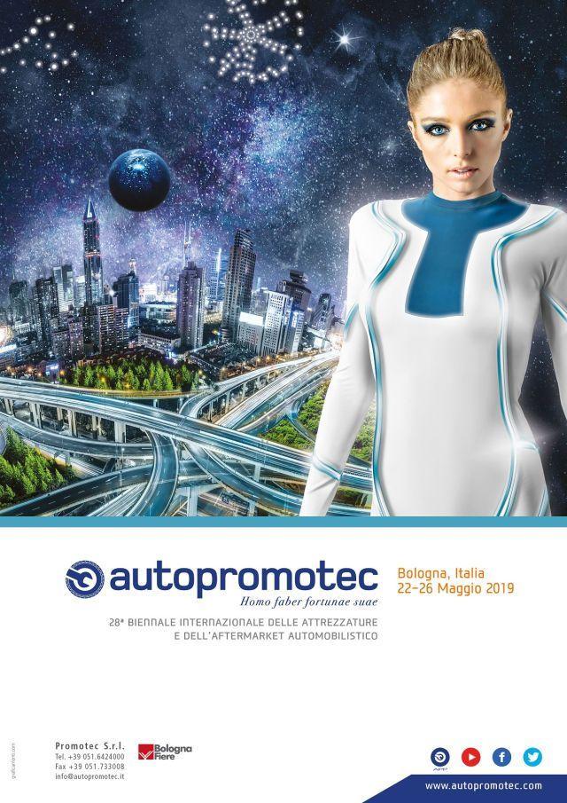 autopromotec-2019-nuova-immagine